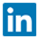 Michael O'Donnell on LinkedIn